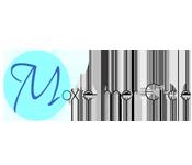 Moxie-Inner-Circle-175x150