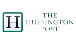 as-seen-on-the-huffington-post